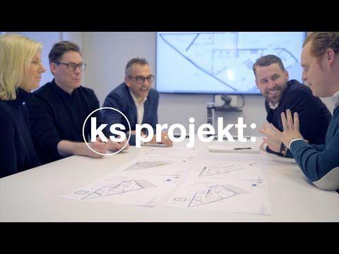CASE: Björn Borg Zwolle | KS Projekt