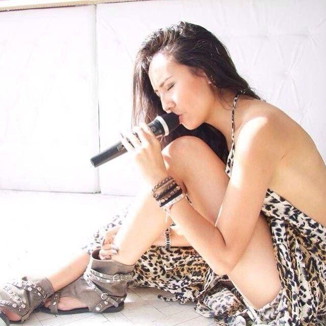 #olox #zarina #music #song #remix - http://olox.pro/olox-zarina-music-song-remix-2/
