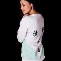 #hemp #sport #fashion #cannabis
