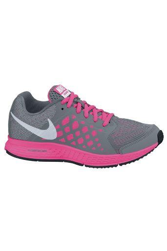 Nike Zoom Pegasus 31 -juoksukengät, 33-38,5
