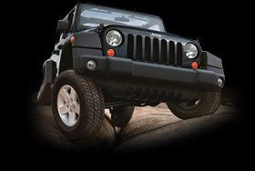 Newstead Chrysler Jeep Dodge: 123 Breakfast Creek Rd Newstead QLD 4006 Ph: (07) 3109 3900