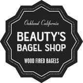 Beauty's Bagel Shop Gift Certificate ($250) Our bagels are Montreal-style, which means they are hand-rolled, boiled in honey water and baked  Read more http://cosmeticcastle.net/beautys-bagel-shop-gift-certificate-250/  Visit http://cosmeticcastle.net to read cosmetic reviews