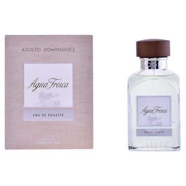 El mejor precio en perfume de hombre en tu tienda favorita  https://www.compraencasa.eu/es/perfumes-de-hombre/91495-perfume-hombre-agua-fresca-adolfo-dominguez-edt2.html
