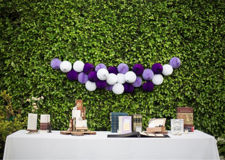 16 best 1yr bday party ideas for Nati images on Pinterest