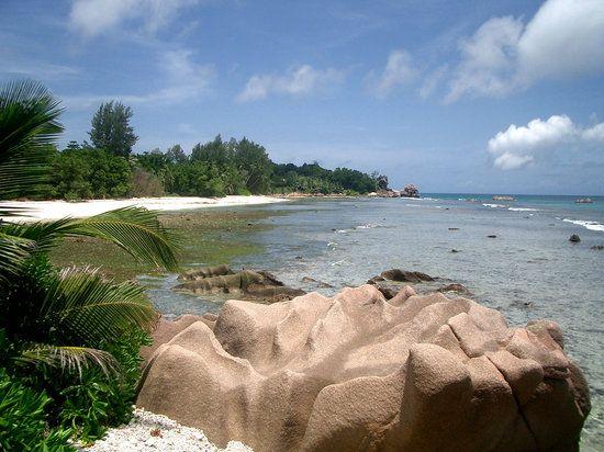 Visit Seychelles 2016: Best of Seychelles Tourism - TripAdvisor