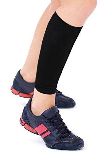 Get7Solutions Calf Compression Sleeve Extra Large- Leg Co... https://www.amazon.com/dp/B00YFC1D6O/ref=cm_sw_r_pi_dp_x_sIYOyb5V037MF