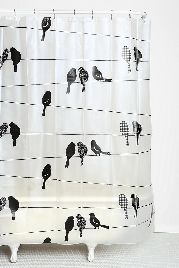 bird window and size curtains with birds valance inchbird