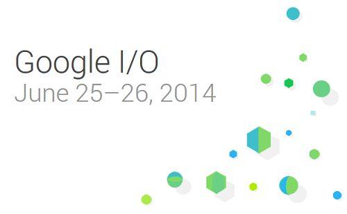 25 czerwca część załogi Granate #SEO nieformalnie pojawiła się na #GoogleIO 2014 w Warszawie w #pjwstk . Mieliśmy okazję dowiedzieć się wiele na temat zmieniających się trendów w designie, funkcjonowaniu Androida i jego wszystkich komponentów oraz trochę o statystykach. Jedno wiemy na pewno - mobilne technologie to najbardziej obiecujący dział patrząc pod kątem tempa rozwoju./ GranateSEO team were on the GoogleIO 2014 event in Warsaw this june 25th.