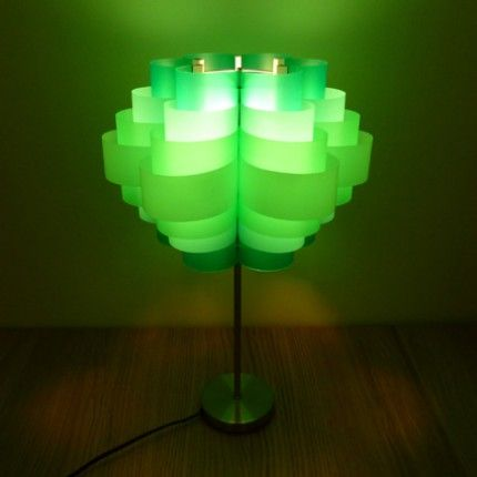 Sarah Turner - Eco Art & Design
