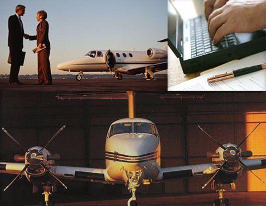 Vuela con los mejores precios en aviones privados, sin espera sin contratiempos! #VuelosEjecutivos #salinas #santarosa #manta #quevedo #esmeraldas #loja #santodomingo #guayaquil #lagoagrio #machala #vuelosbaratos #inmediato #etc #montereylocals #salinaslocals- posted by Vuelos Privados Ecuador https://www.instagram.com/vuelosprivadosec - See more of Salinas, CA at http://salinaslocals.com