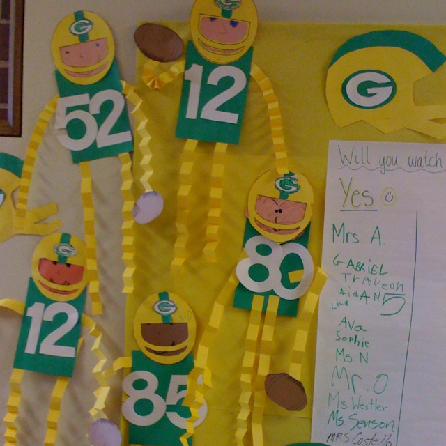 super bowl crafts for preschoolers bowl project hoping to use these activities again 240