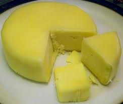 cheese - Google Search