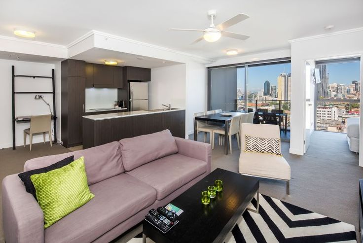 Real Estate For Sale - 2103/25 Connor Street - Fortitude Valley , QLD