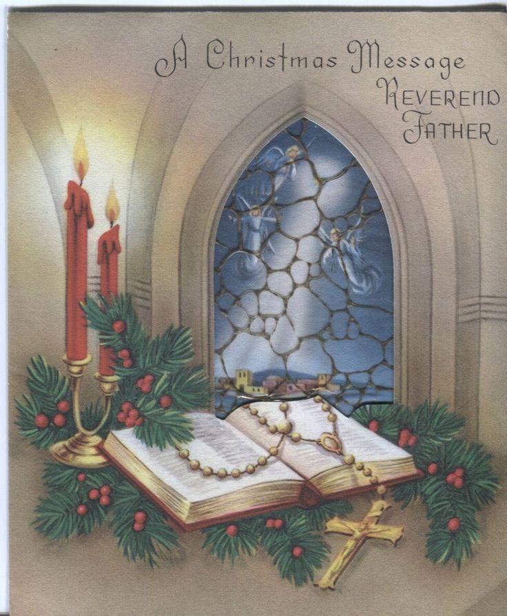 92 Best Chór świąteczny Choir Christmas Images On: 121 Best Vint. Christmas Cards