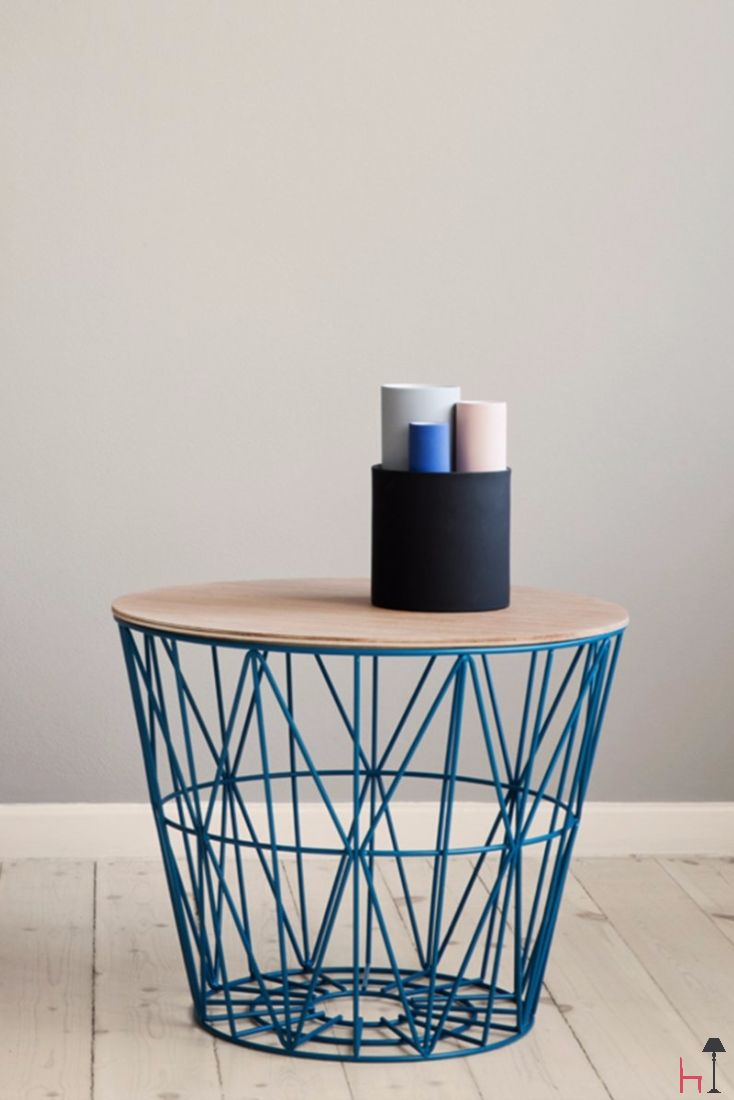 139 best Coffee Tables images on Pinterest | Coffee tables, Low ...