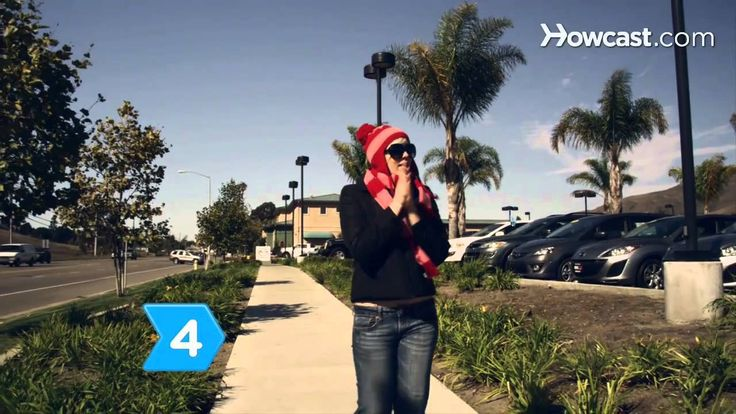 How to buy a car with bad credit - WATCH VIDEO HERE -> http://bestcar.solutions/how-to-buy-a-car-with-bad-credit     See more How to buy a car videos: If bad credit has left you high and dry, but you need a new car, get back on the road despite your mediocre credit score. Step 1: Check Your Credit Report Go online and check your credit report – you are entitled to a free report every year. Make sure...
