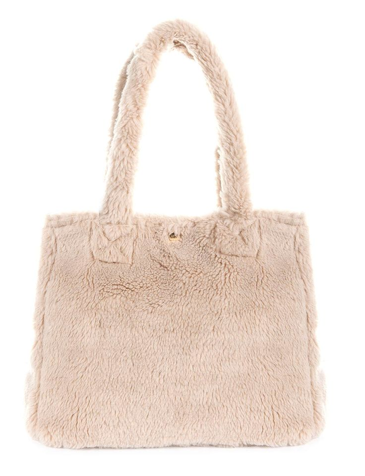 Bag - Accessories - Winter - Ladies - River Woods