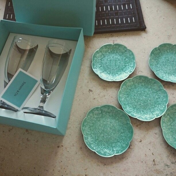 Opshop finds in Japan