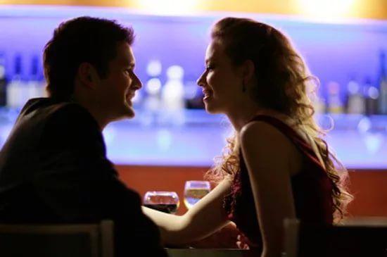 Отношения, любовь, кулинария... http://worldadvisors.ru/