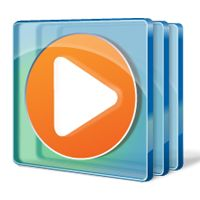 Question: Do you need to those 3rd party Music / Video Players? like - FLV player, Real player?  Answer: NO    See how to Install All codecs and Play ANY Audio / Video Format with Default Windows Media Player