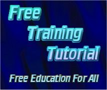 Free Online training videos for Microsoft Word & Excel and more. Math, Typing, Spelling/Vocabulary as well as Life Skills.