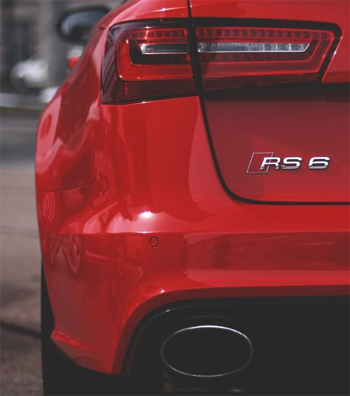 Audi For Sale Under 5000: 1000+ Images About Audi A6