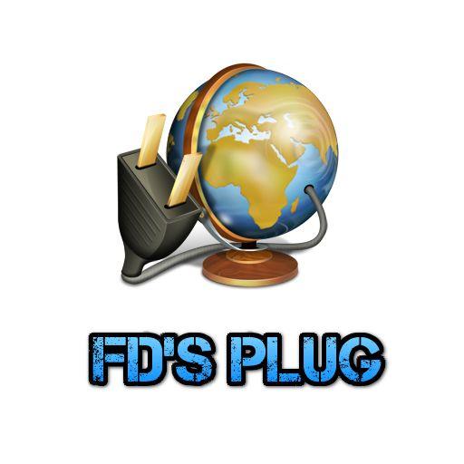 New!! Addition on FDsPlug.. Sell your own products .. become a FDsPlug Vendor Seller :) - http://fdsplug.com/new-addition-on-fdsplug-sell-your-own-products-become-a-fdsplug-vendor-seller/