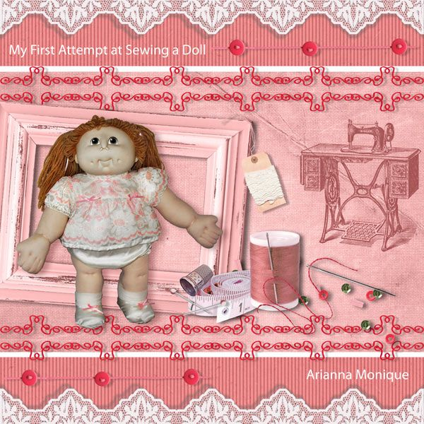 Arianna by Tbear. Kit: Little Factory by LeaUgoScrap http://scrapbird.com/designers-c-73/k-m-c-73_516/leaugoscrap-c-73_516_300/little-factory-by-leaugoscrap-bluebird-mix-and-match-p-17570.html