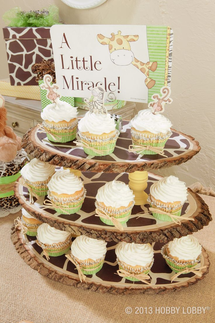 Best images about baby shower ideas gifts on
