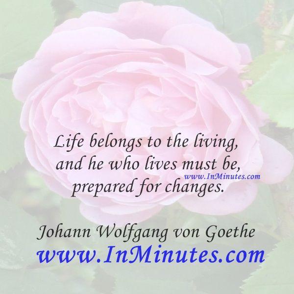 72 best Johann Wolfgang Von Goethe Quotes images on Pinterest ...