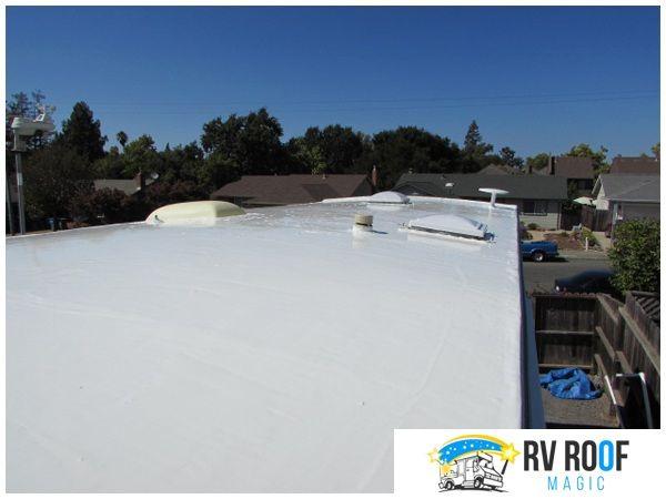 Seams Can Mean Leaks But Not Always In 2020 Roof Repair Roof Maintenance Roof Leak Repair