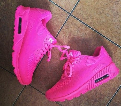 air maxes for girls