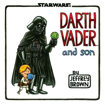 Darth Vader and Son by Jeffrey Brown: App Store, Father'S Day Gifts, Rogers Gifts, Father Day Gifts, Hubby Dads Gifts, My Son, Time Gifts