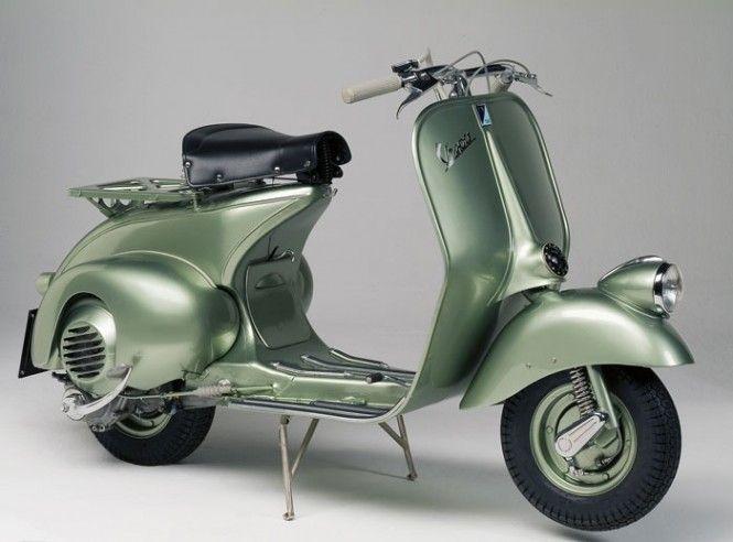 Vespa-125-FaroBasso-1952-09
