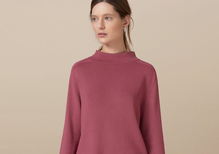 2016.01.26 finery 003 chesterton tops pink finery london 039 1