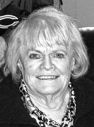 Local Obituaries | The Gazette - Iowa City, Cedar Rapids
