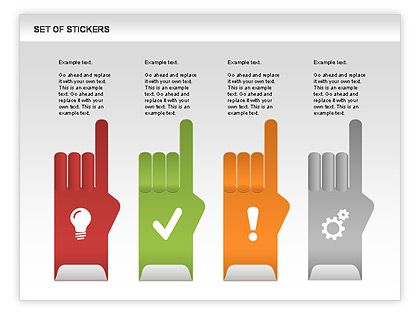 Hand Stickers http://www.poweredtemplate.com/powerpoint-diagrams-charts/ppt-powerpoint-icons/00502/0/index.html