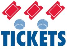 Tennessee Smokies tickets