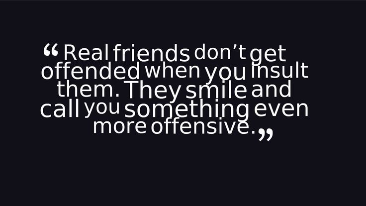 http://wallpapers.mawara.club/2016/01/10/quotes/best-friendship-quotes-images/169/attachment/friendship-quotes-7