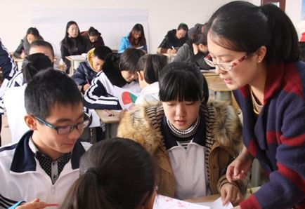 149 best learn chinese in shenzhen china images on