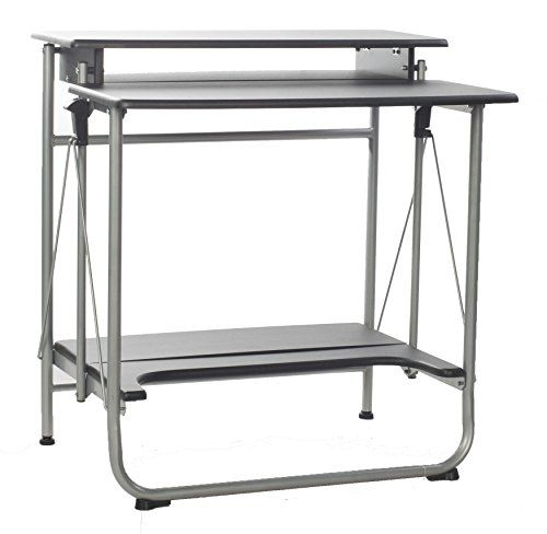 Comfort Products 50-1010QA Freeley Folding Computer Desk Comfort Products http://www.amazon.com/dp/B005EFO03O/ref=cm_sw_r_pi_dp_ET33wb12VZT5W