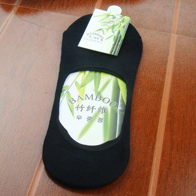 10pieces/lot Men Slippers Sock Fibre Cotton -T