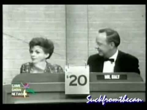 60 Best What's My Line. Vintage Stars images | What's my ...