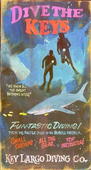25 best ideas about dive shop on pinterest scuba dive for The dive shop