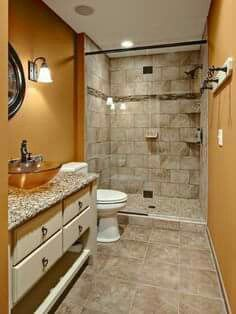 small bathroom remodels design pictures remodel decor and ideas page 11 by earnestine