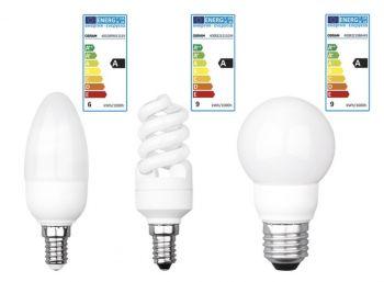 Lidl: Energiesparlampen und LED-Birnen im Angebot https://www.discountfan.de/artikel/technik_und_haushalt/lidl-energiesparlampen-und-led-birnen-im-angebot.php Bei Lidl gibt es ab dem 14. September Energiesparlampen und LED-Birnen im Angebot. Im Lidl Online-Shop kann man die Produkte jetzt schon kaufen, mit dabei sind auch Markenartikel von Osram. Lidl: Energiesparlampen und LED-Birnen im Angebot (Bild: Lidl.de) Die angebotenenLED-Birnen... #Energiesparlampe, #E