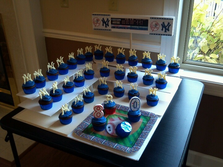10 best Childrens Cakes images on Pinterest Anniversary cakes