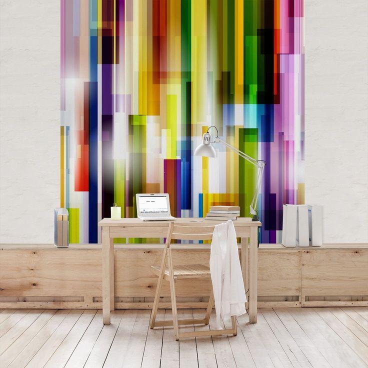 25+ ehdottomasti parasta ideaa Pinterestissä Bilder drucken - glasbilder xxl küche