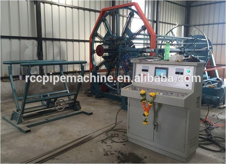 Shanghai Oceana High Frequency Welding Machine For India Market - Buy Electric Welding Machine,High Frequency Welding Machine,Welding Machine Product on Alibaba.com
