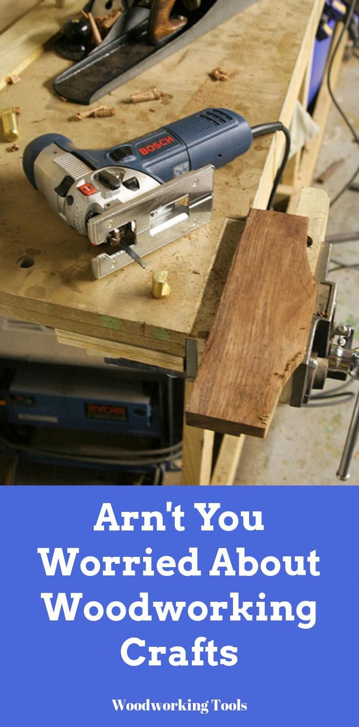 Woodworking Tools Supplies Click Visit Link Above For More Info